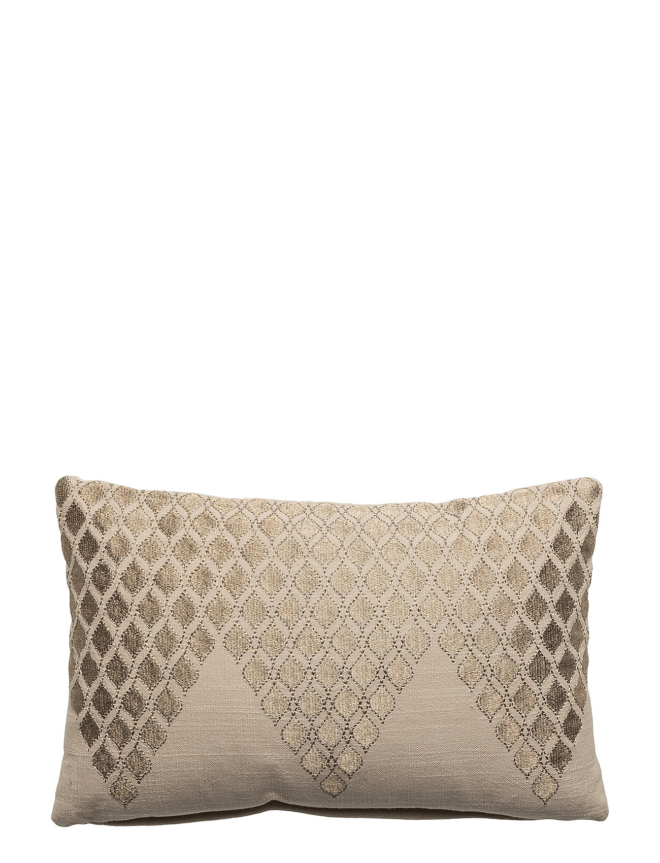 DAY Home Lentillo Cushion Cover - CONCRETE