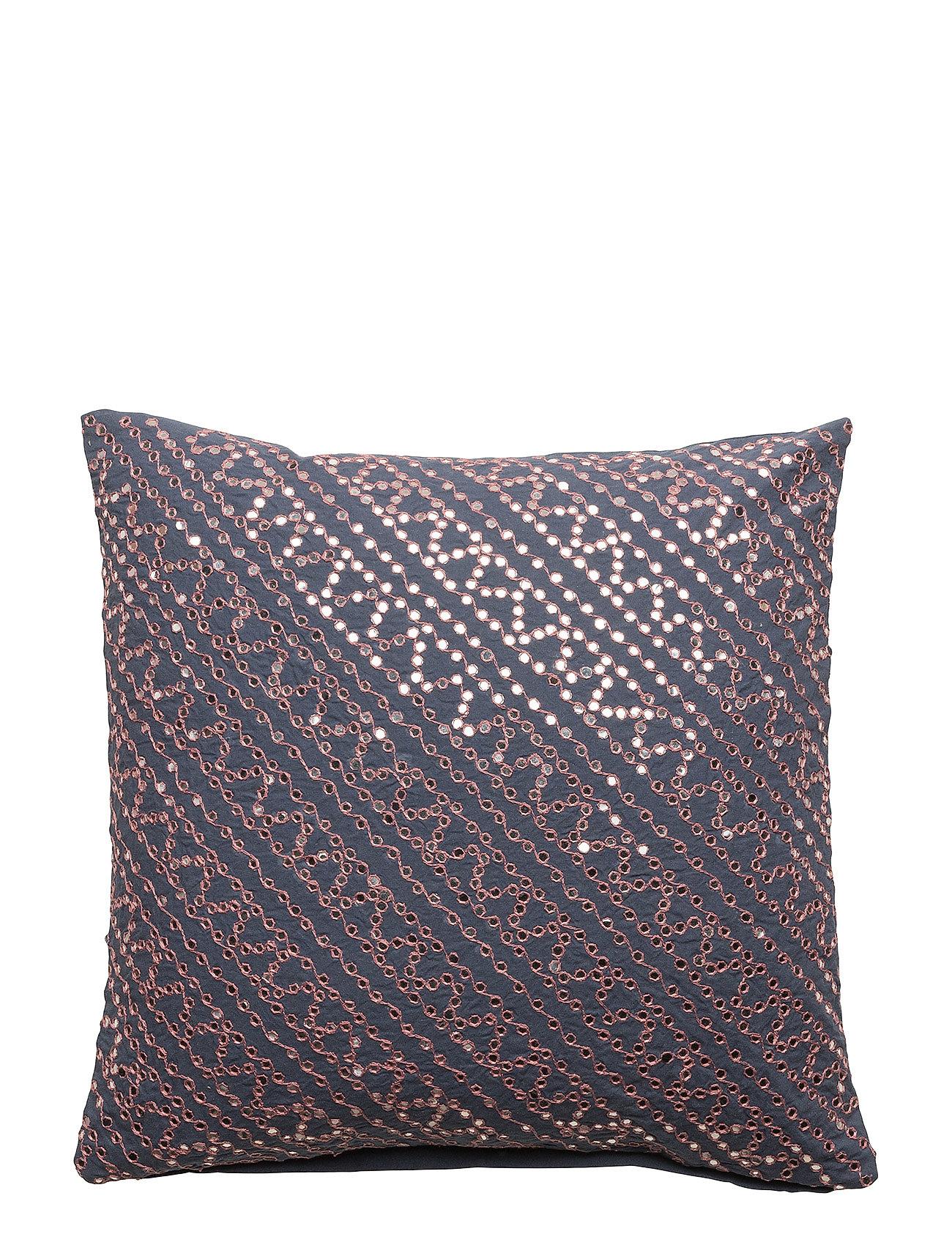 DAY Home Tiny Mirror (Night Sky) Cushion Cover - NIGHT SKY. MIRRORS