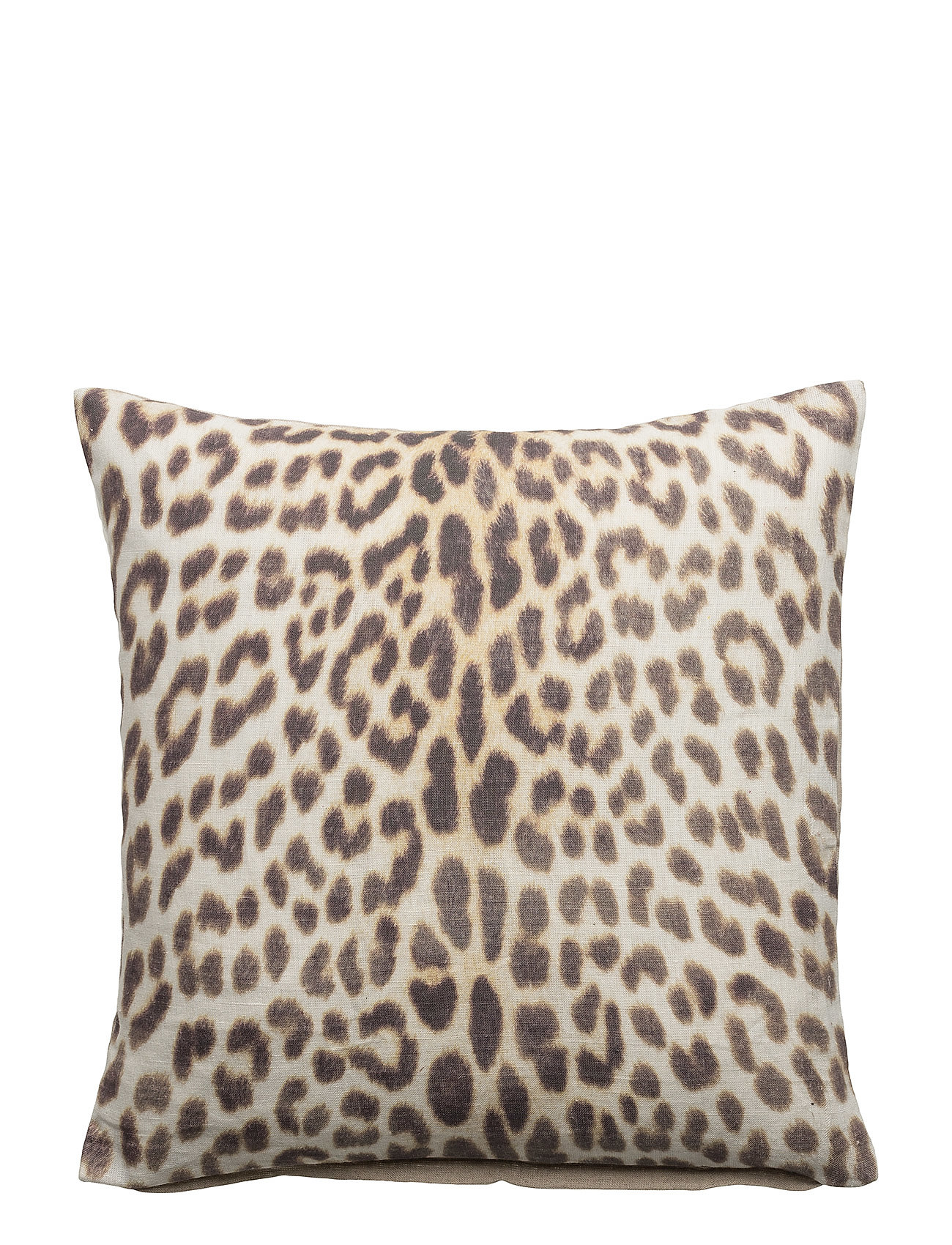 DAY Home Panter cushion cover - PANTER