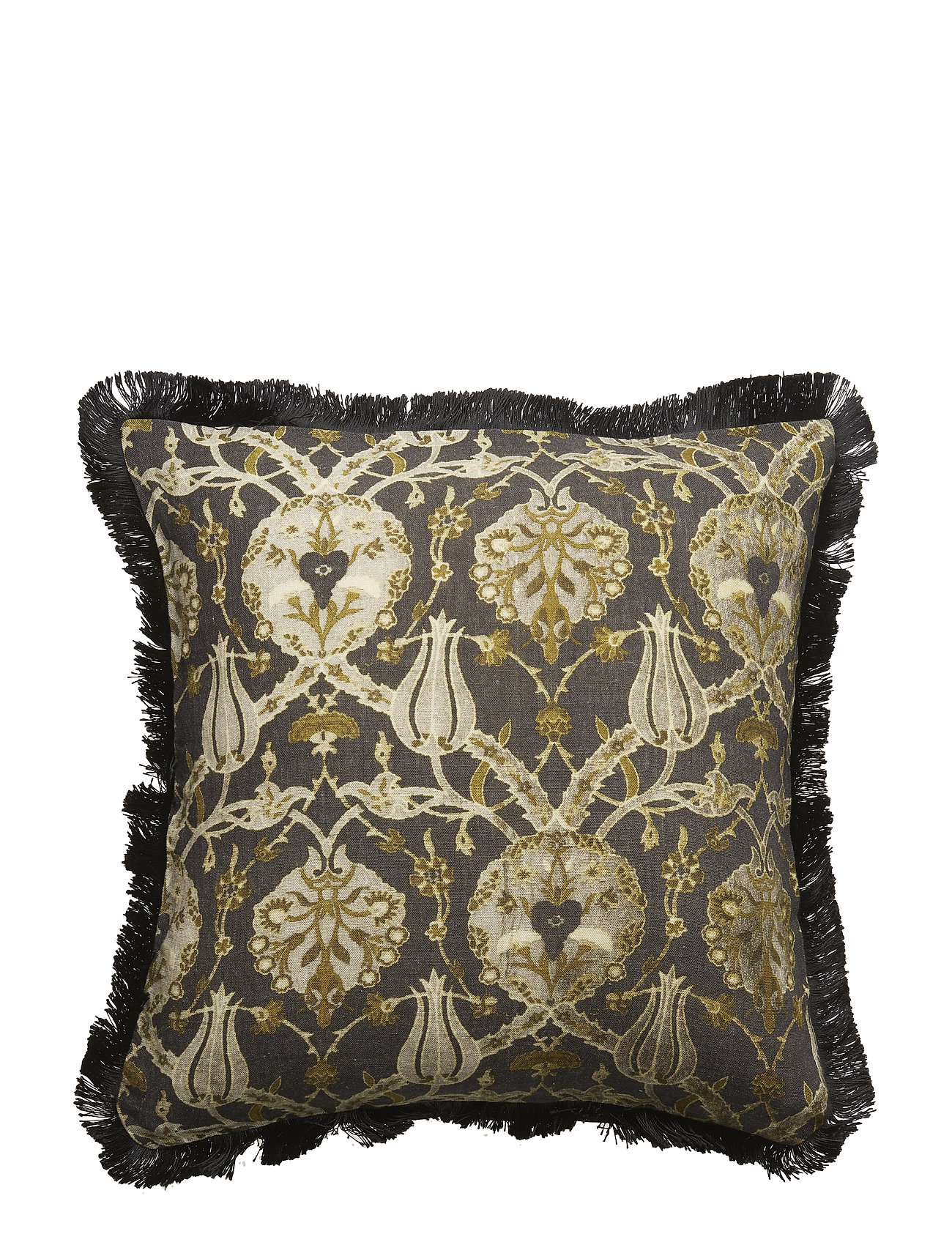 DAY Home Day Pomagranate Cushion Cover - MOSS