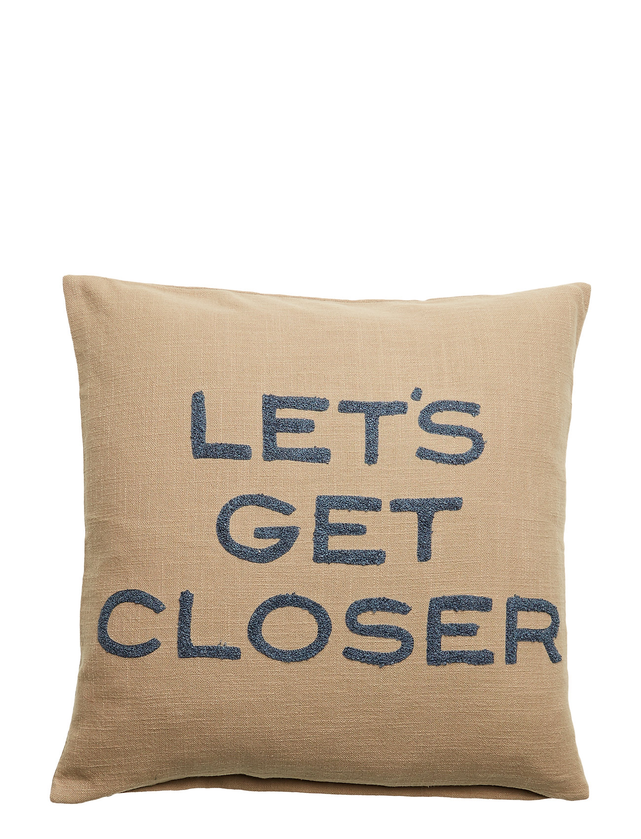 DAY Home Day Lets get´closer Cushion Cover - SAFARI