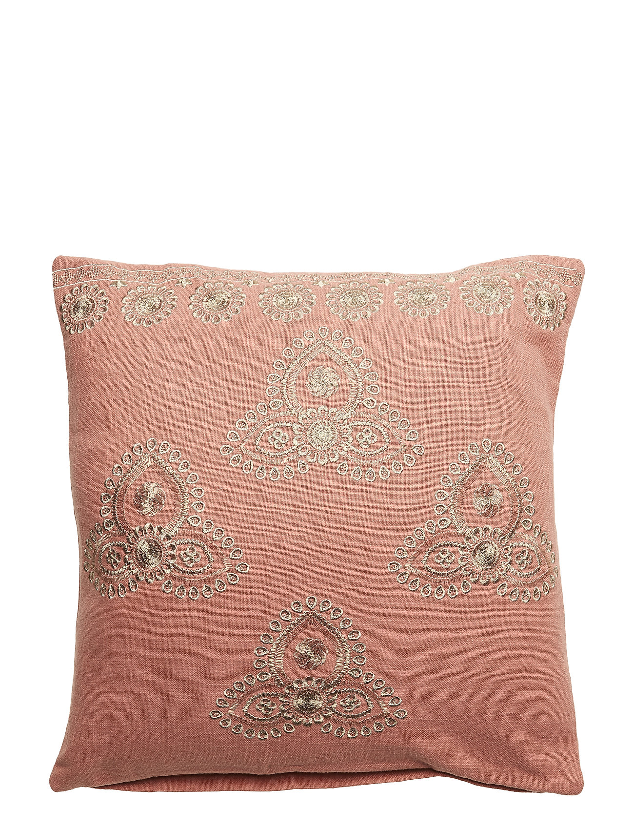 DAY Home Day Nalle Cushion Cover - KISS