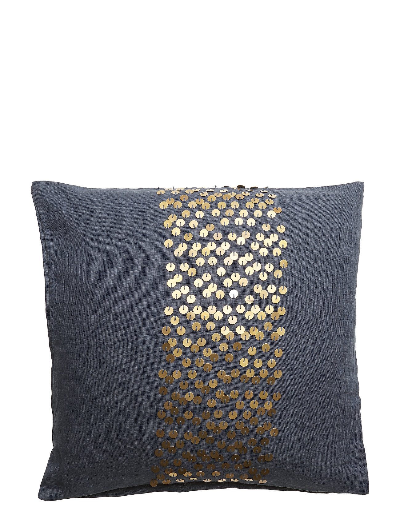 DAY Home Day Maroc Cushion Cover - NIGHT SKY