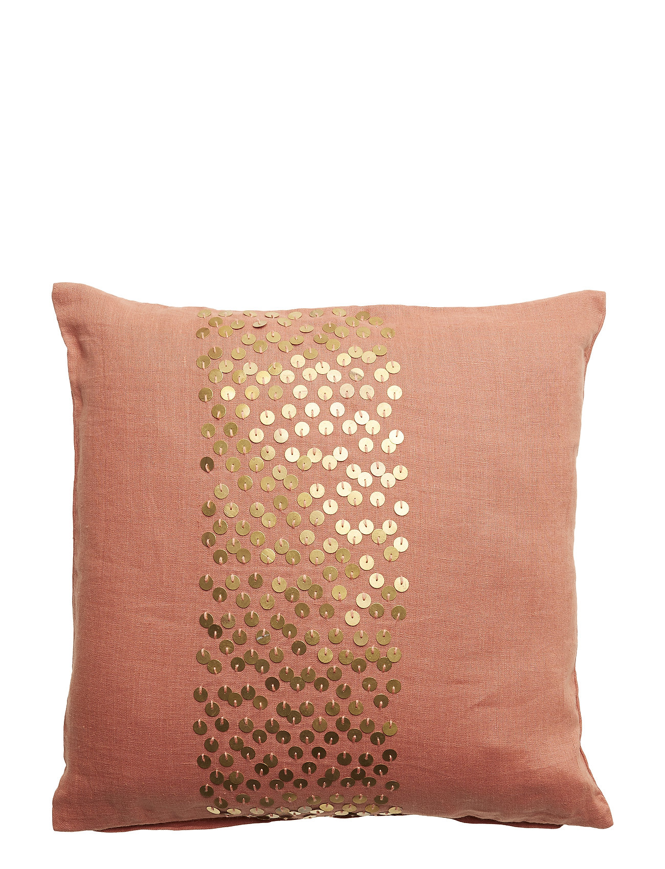 DAY Home Day Maroc Cushion Cover - KISS