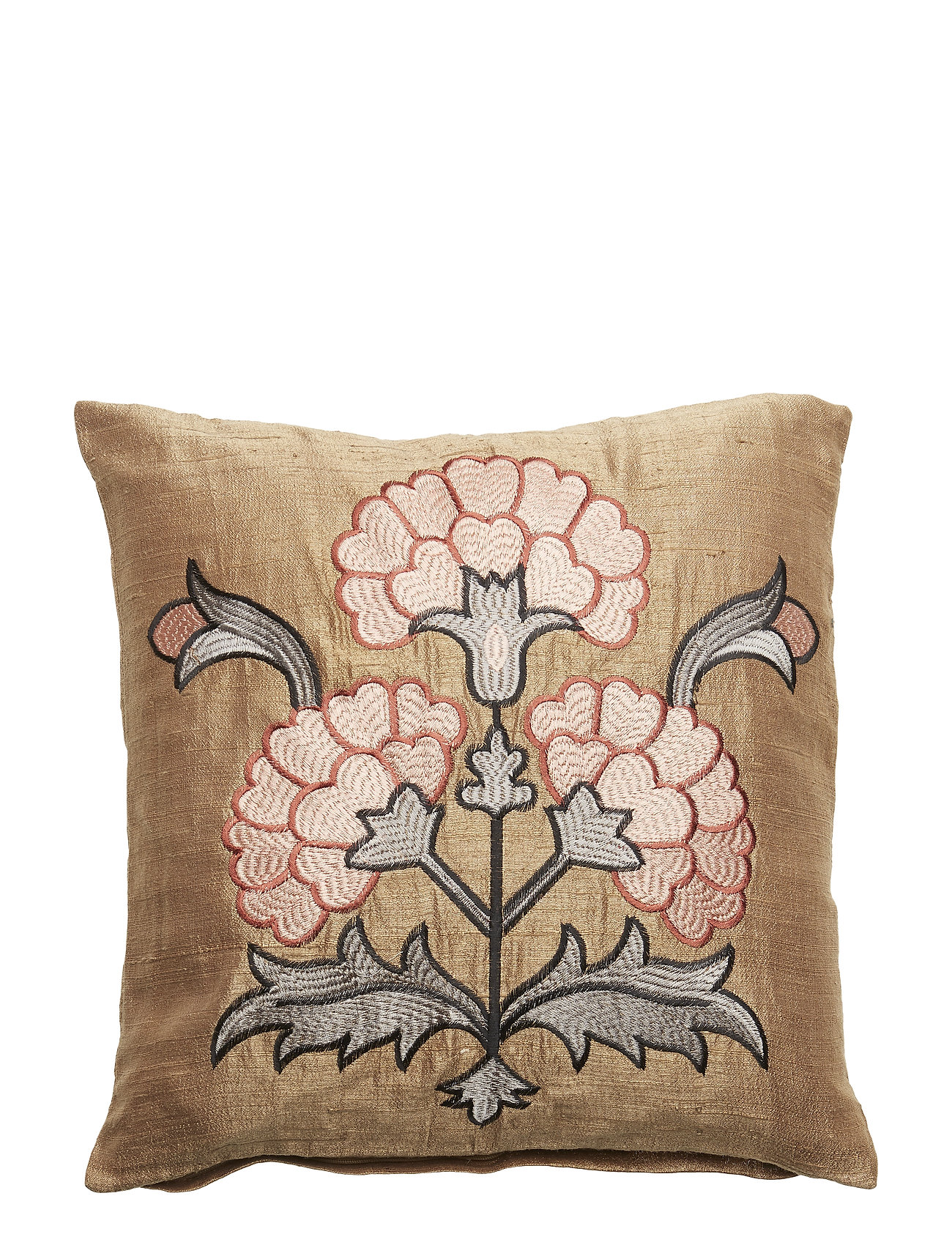 DAY Home Day Love Flower Cushion Cover - KISS