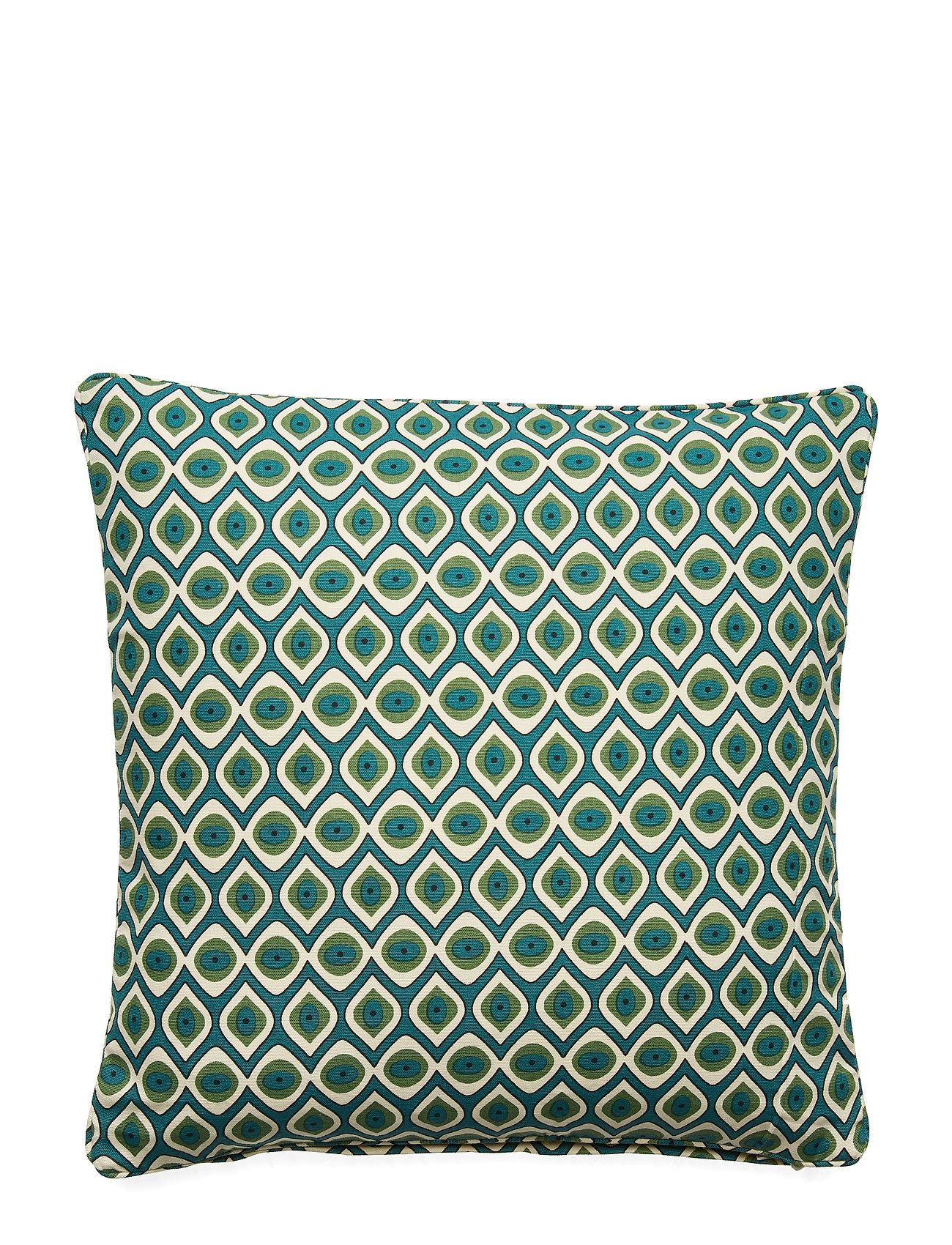 DAY Home Day Modern Cushion Cover - DEEP