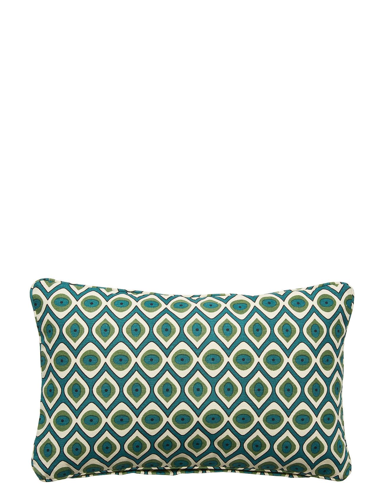 DAY Home Day Modern Cushion - DEEP