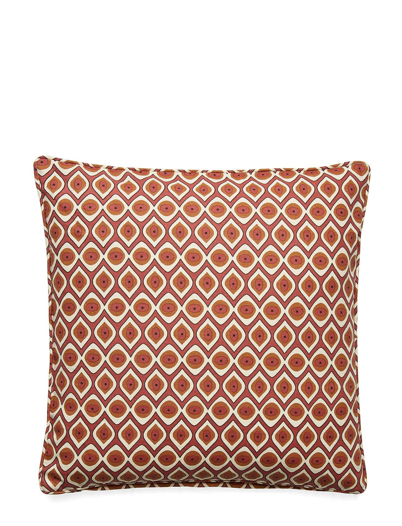 DAY Home Day Modern Cushion Cover - CICEK