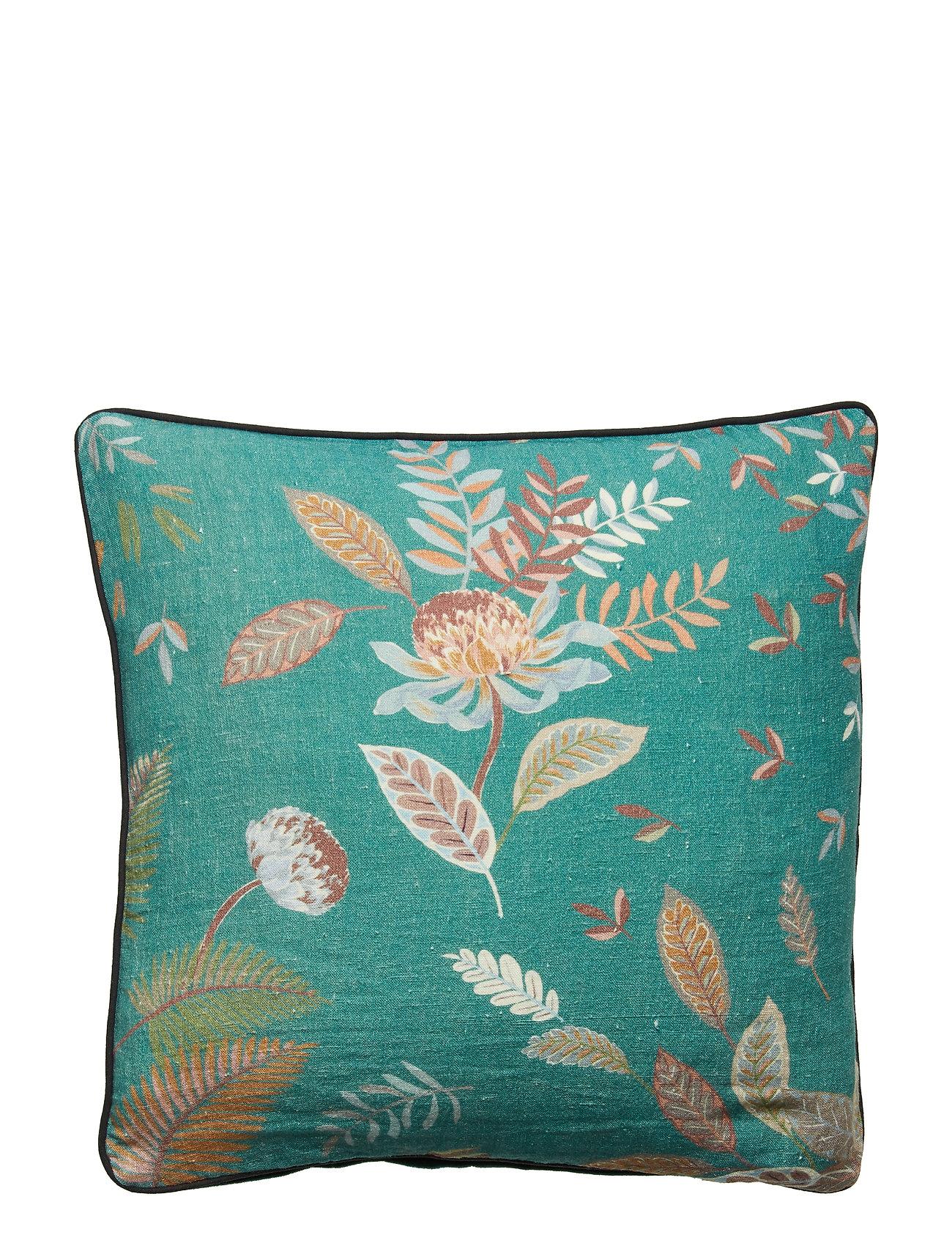 Botanica Cushion CoverdeepHome Cushion CoverdeepHome Day CoverdeepHome Botanica Cushion Day Day Botanica 34jcAqR5L