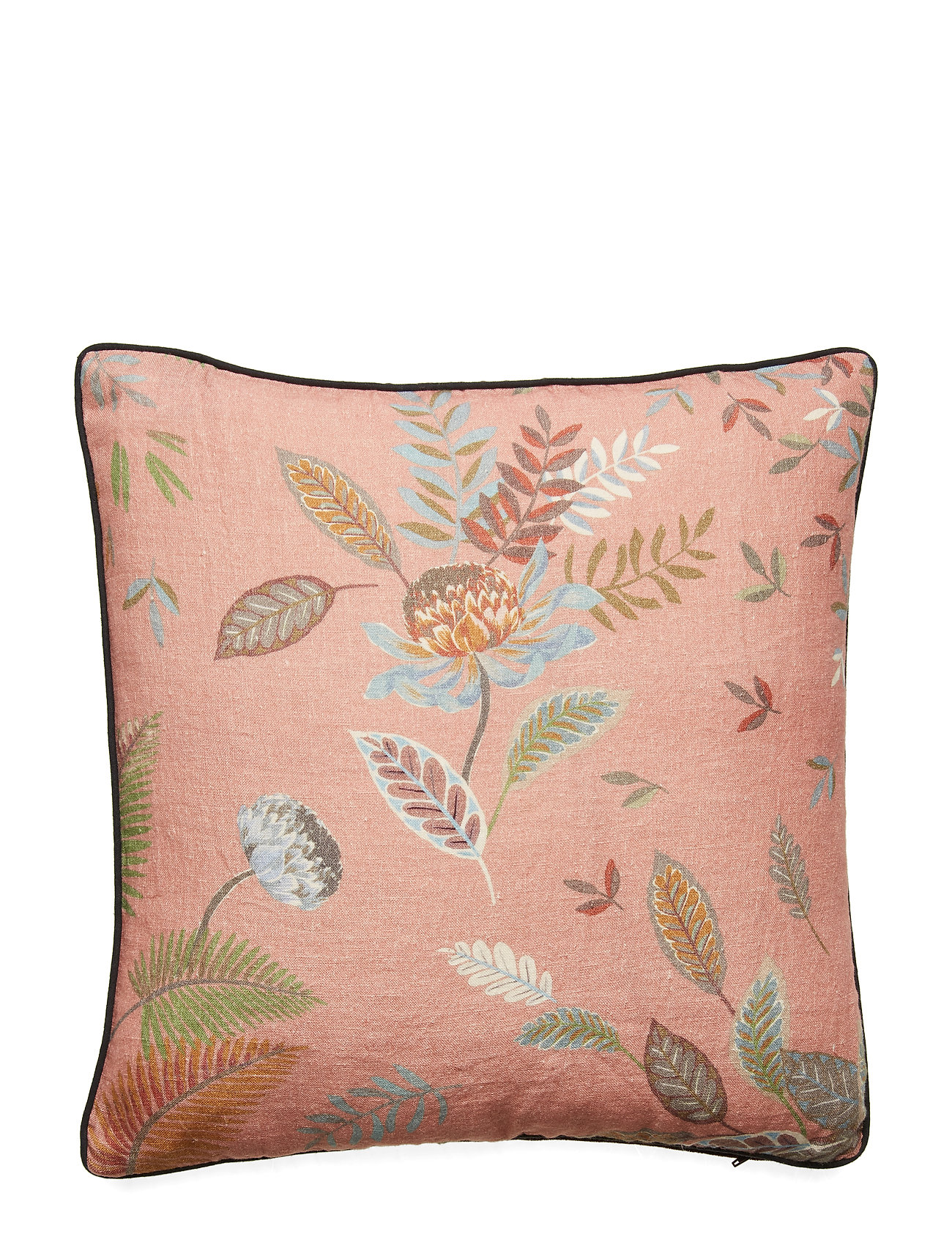 Day Cushion CovercicekHome Day CovercicekHome Botanica Cushion Botanica Cushion CovercicekHome Day Botanica Day mwOyvNP8n0