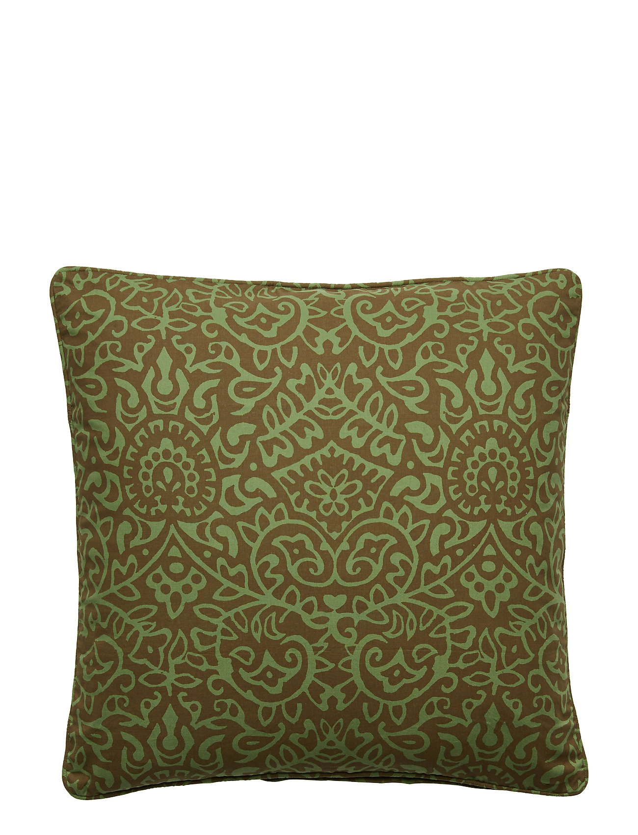 DAY Home Day Hippie Cushion Cover - BAHCE