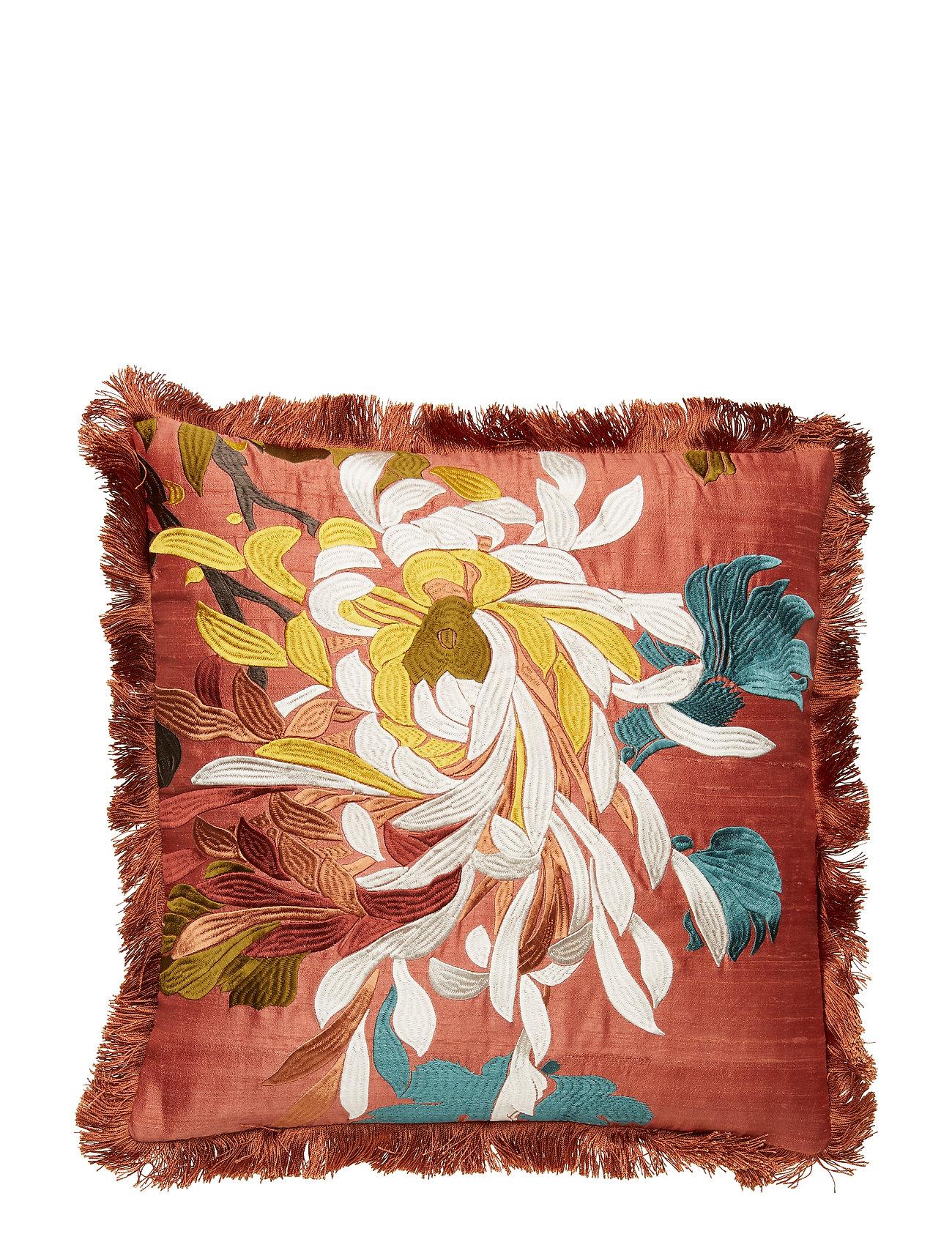 DAY Home Day Dahlila Cushion Cover - CICEK