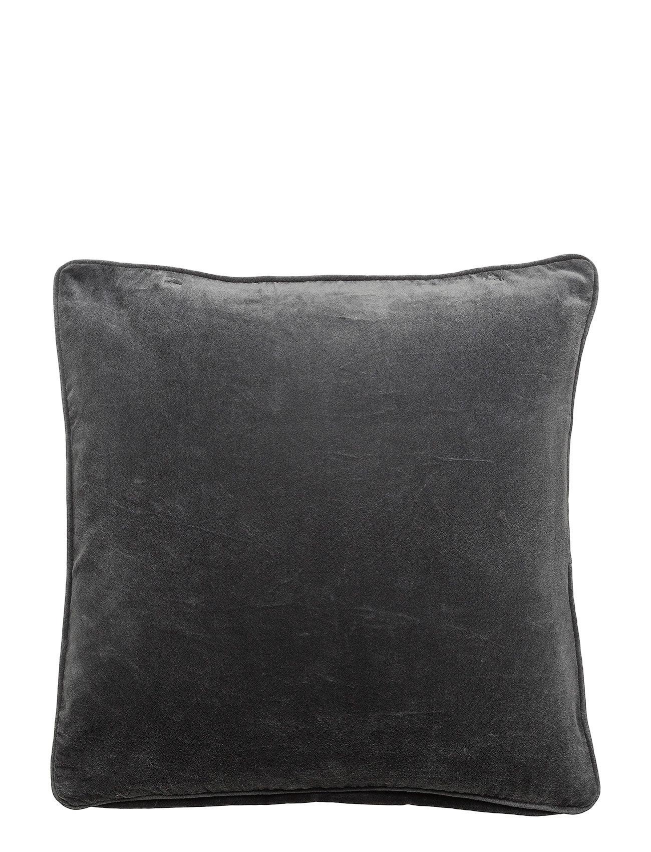 DAY Home Velvet Cushion Cover - AGATH GREEN