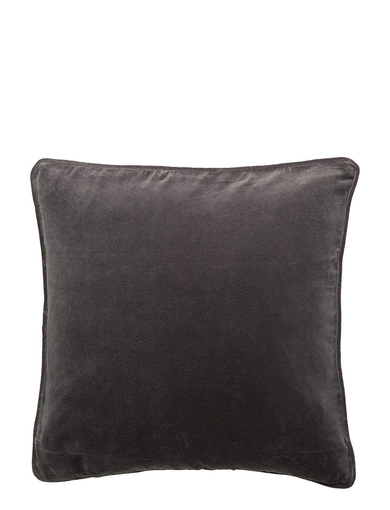 DAY Home Velvet Cushion Cover - UNBLACK