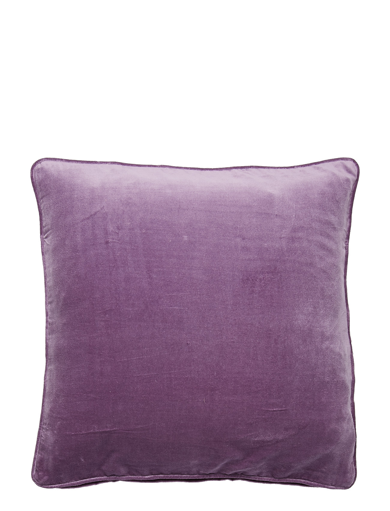 DAY Home Day Cushion Classic Velvet Lilac - LILAC