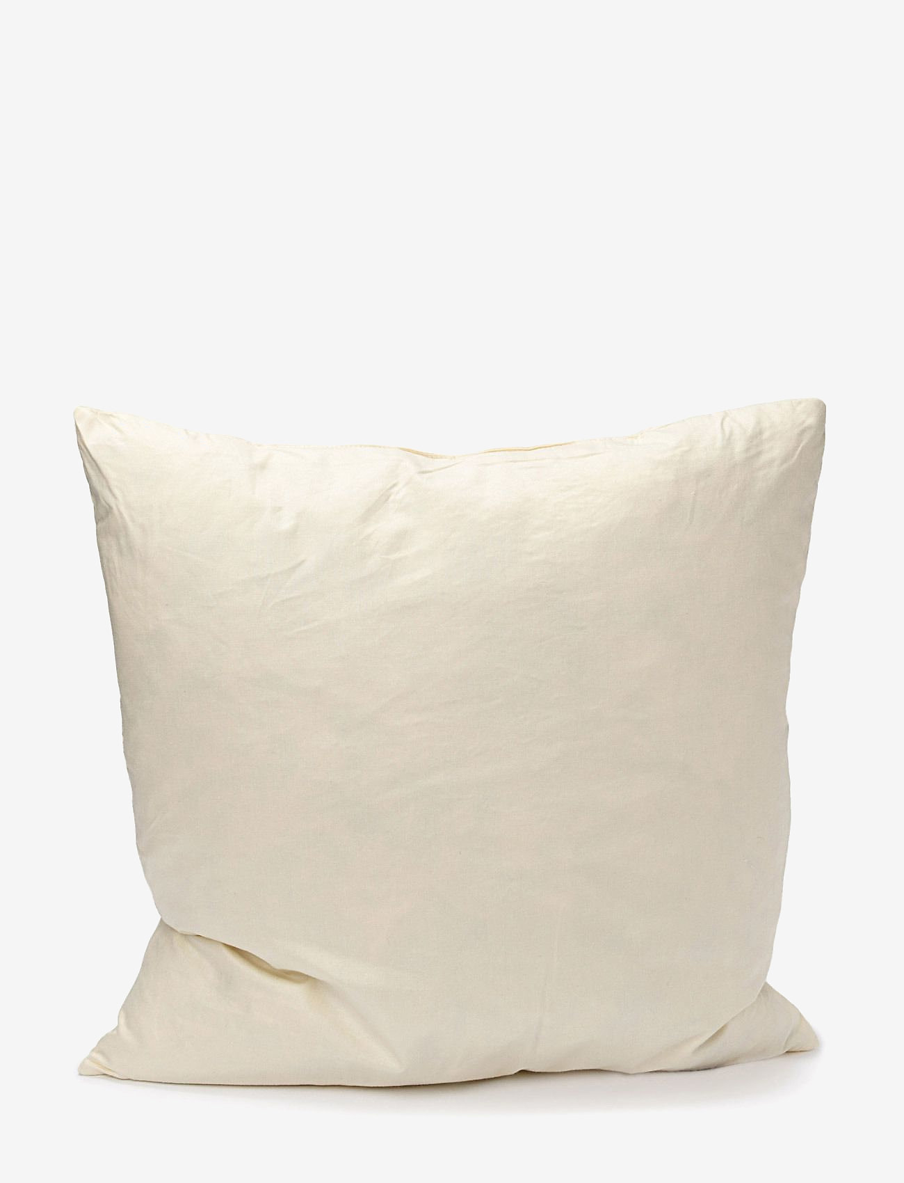 DAY Home - Cushion filling - innerputer - natural - 0