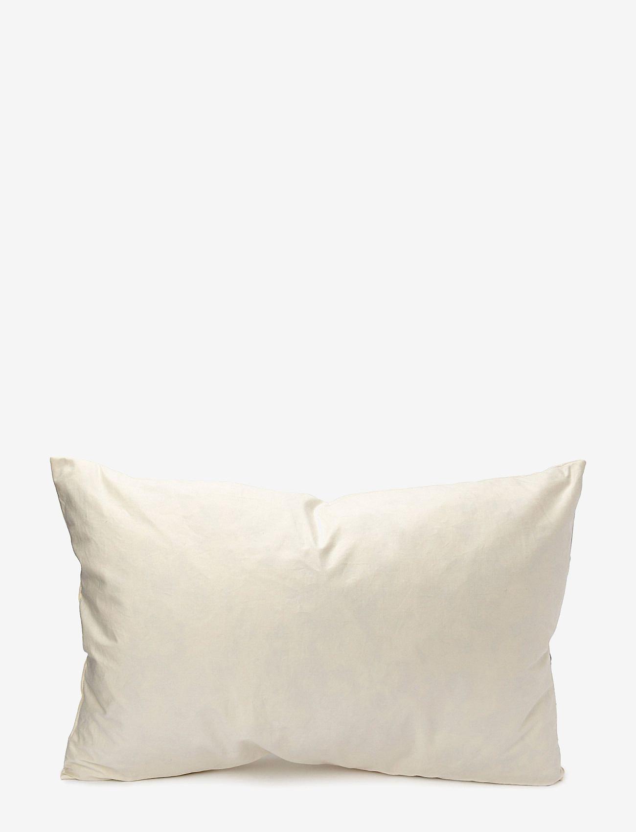 DAY Home - Cushion filling - iekšējie spilveni - natural - 0