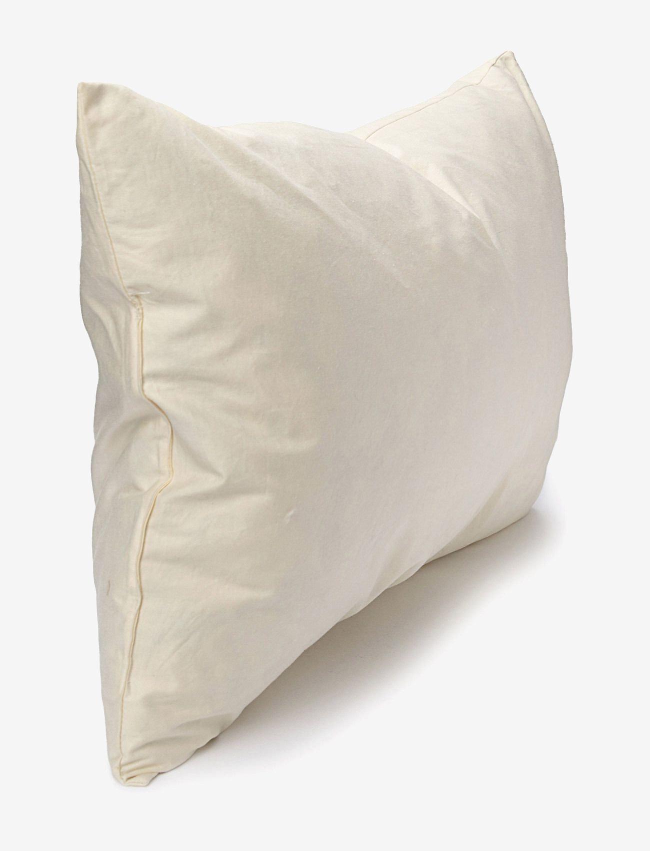 DAY Home - Cushion filling - iekšējie spilveni - natural - 1