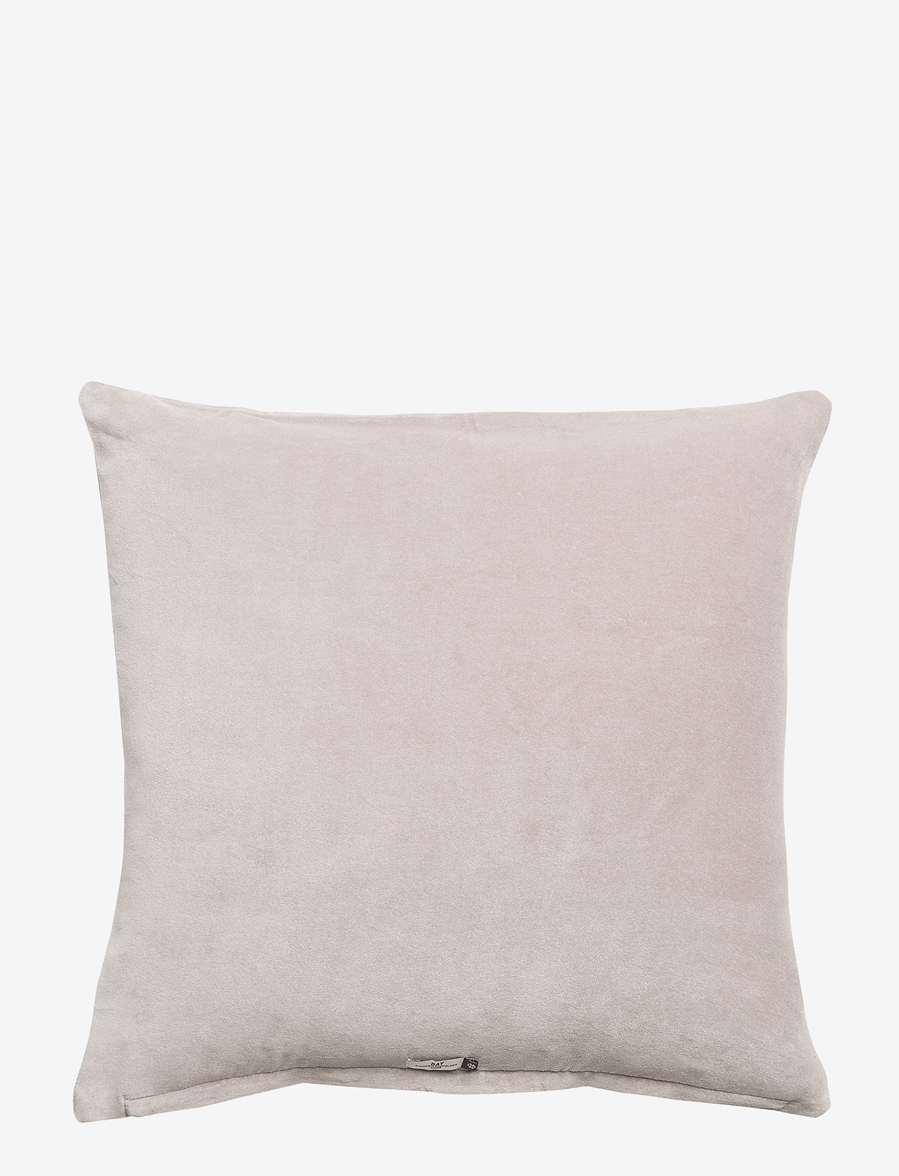 DAY Home  Day Velveto Cushion Cover - Wohnzimmer