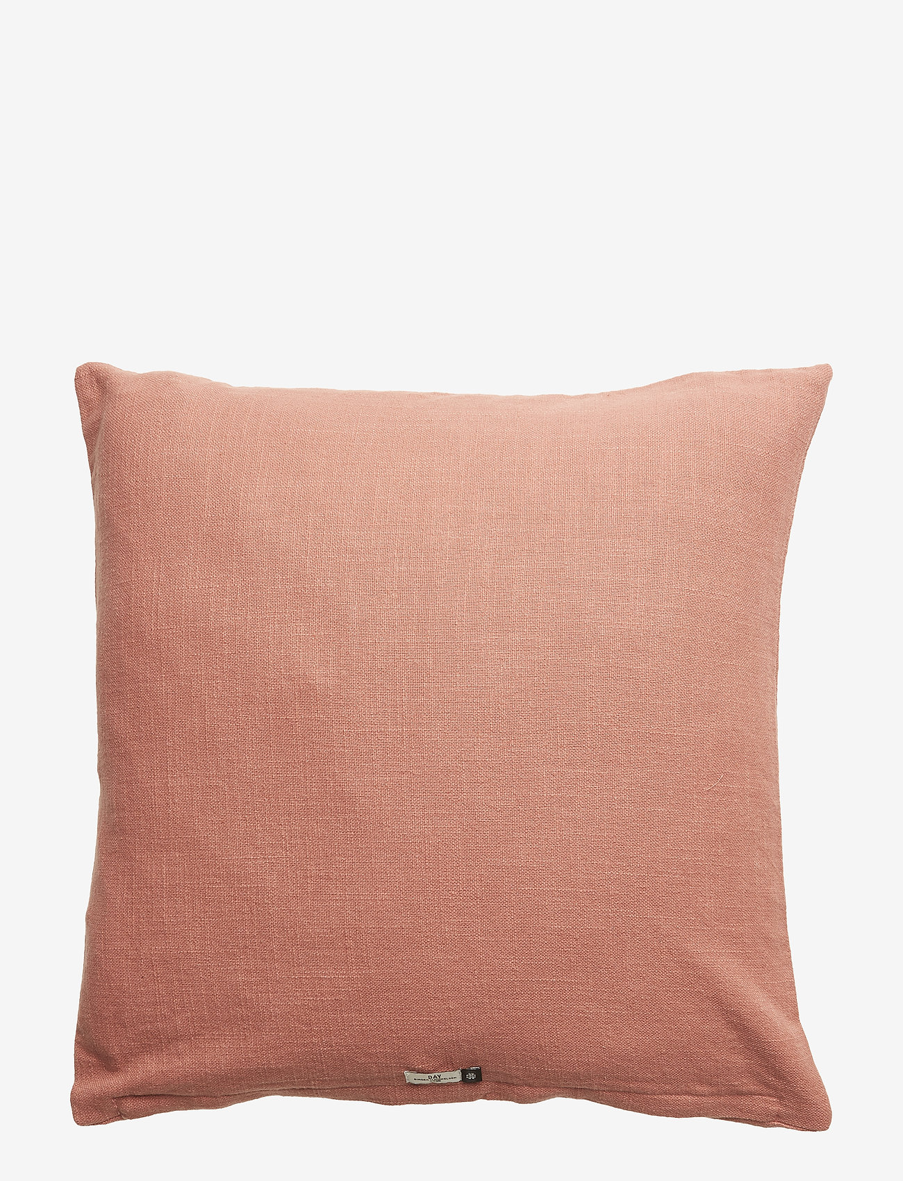 Day Home Lets Get Closer Cushion Cover - Salon