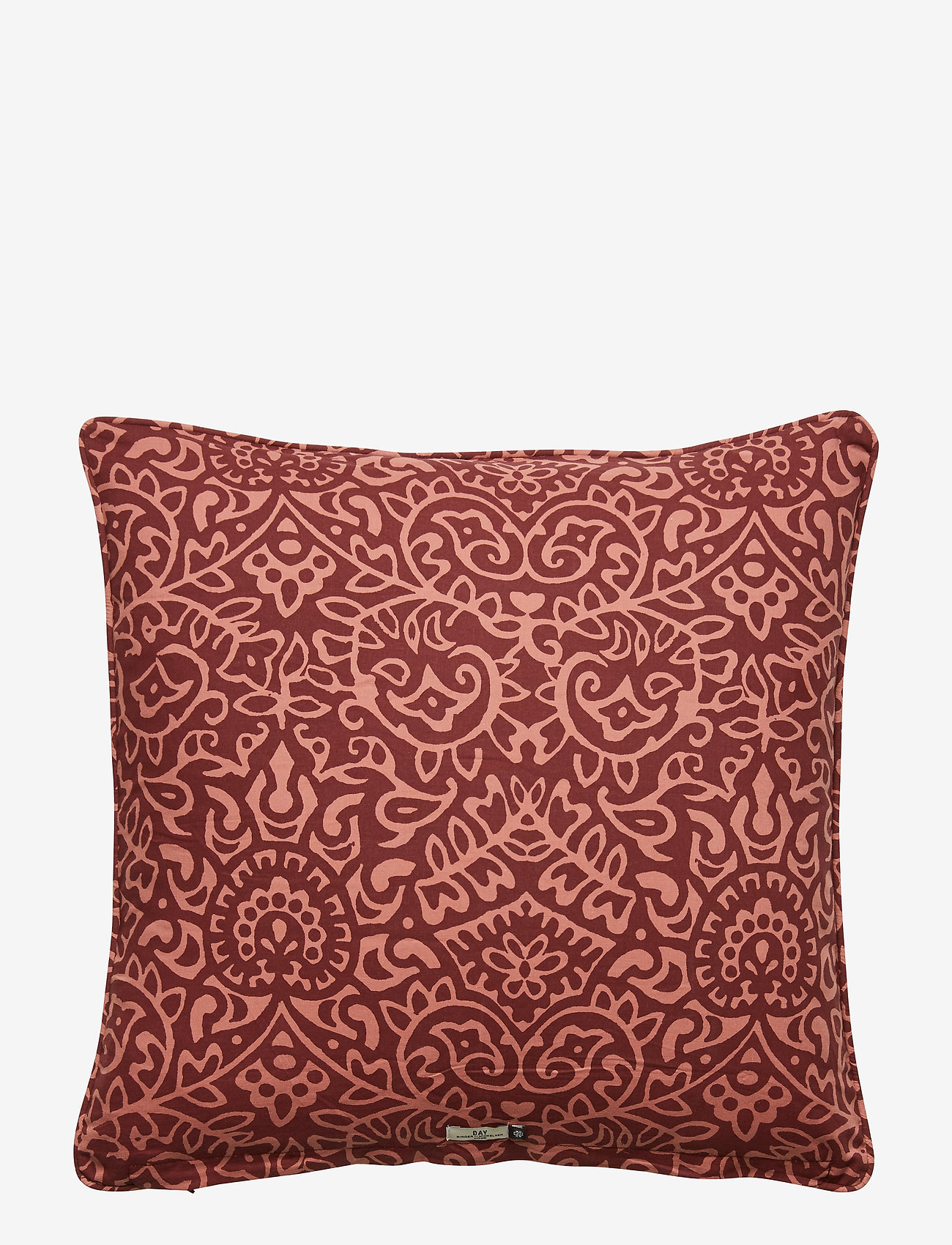 DAY Home  Day Hippie Cushion Cover - Wohnzimmer