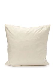 DAY Home - Cushion filling - innerputer - natural - 4
