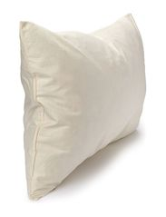 DAY Home - Cushion filling - iekšējie spilveni - natural - 2