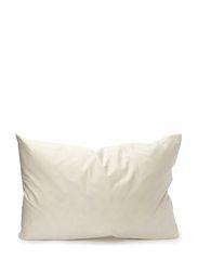 DAY Home - Cushion filling - iekšējie spilveni - natural - 4