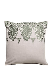 Day Empress Cushion Cover - ASHIS