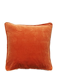 Day Cushion Classic Velvet - MASALA