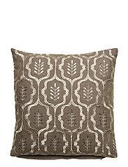 Day Columbine Cushion Cover Military - MILITARY