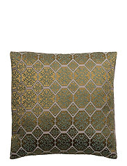 Refine Cushion Cover - 4076 RAID