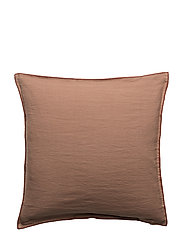 Lino Cushion Cover - OMBRE
