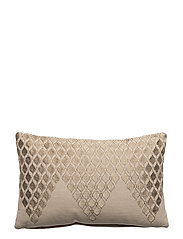 Lentillo Cushion Cover - CONCRETE