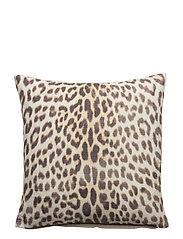 Panter cushion cover - PANTER