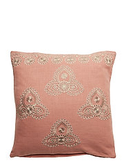 Day Nalle Cushion Cover - KISS