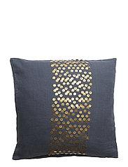 Day Maroc Cushion Cover - NIGHT SKY
