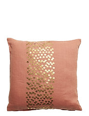 Day Maroc Cushion Cover - KISS