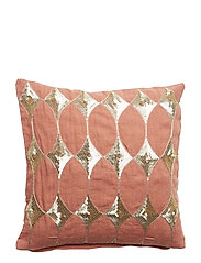 Day Harlekin Cushion Cover - KISS