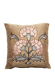 Day Love Flower Cushion Cover - KISS