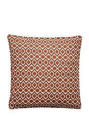 Day Modern Cushion Cover - CICEK