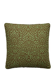 Day Hippie Cushion Cover - BAHCE