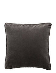 Velvet Cushion Cover - UNBLACK