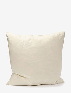 Cushion filling - annet - natural