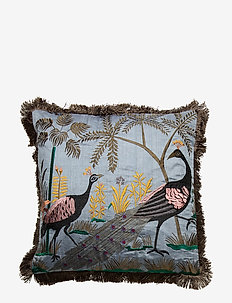 Day Garden of Eden Cushion Cover Baby - kussenovertrekken - baby