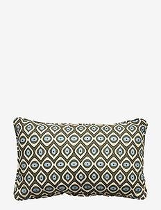 Day Modern Cushion Baby - pillowcases - baby
