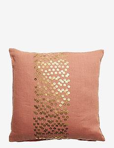 Day Maroc Cushion Cover - putetrekk - kiss