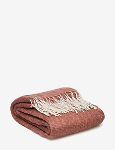 Day Suha blanket - blankets - kiss