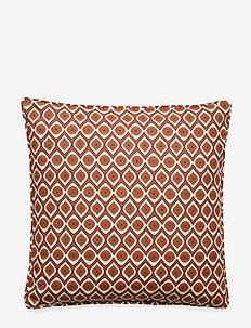 Day Modern Cushion Cover - poszewki na poduszki ozdobne - cicek