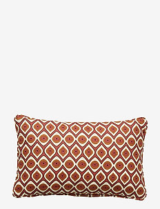Day Modern Cushion - pudebetræk - cicek